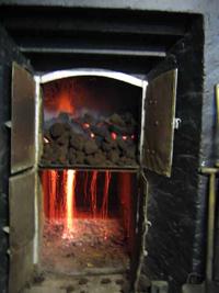 eldning-laphroaig-4mini1