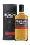 highland-park-18-yearwebb2