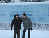 arctic-circle-webb