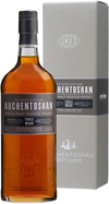 auchentoshan-three-woodwebb