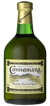 connemara-peated-single-malt-irish-whiskeywebb