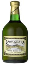 connemara-peated-single-malt-irish-whiskeywebb