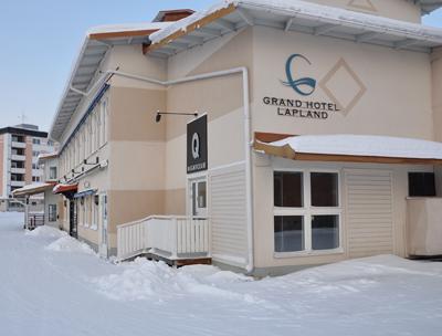 grand-hotel-lapland-jan-webb