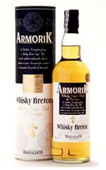 armorik-webb-2