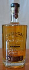 greenore-6-ar-webb