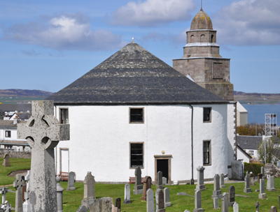 bowmore-church-webb