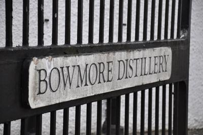 bowmore-grind-webb