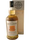 hazelburn-8webb