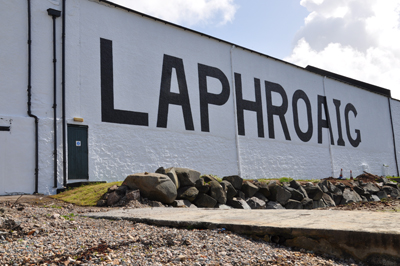 laphroaig-warehouse-webb1