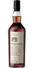 mortlach16webb