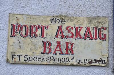 port-askaig-skylt-webb1