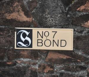 sprinbank sign