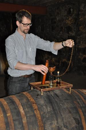 balvenie-bottling-webb