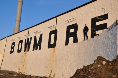 bowmore-vagg