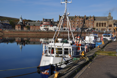 campbeltown-harbour
