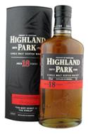 highland-park-18-yo-webb2