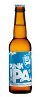 punk-ipa-webb1